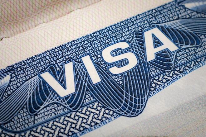 «Golden Visa» και με μετοχές, ομόλογα και καταθέσεις από τον Ιούνιο – Στη Βουλή το νομοσχέδιο