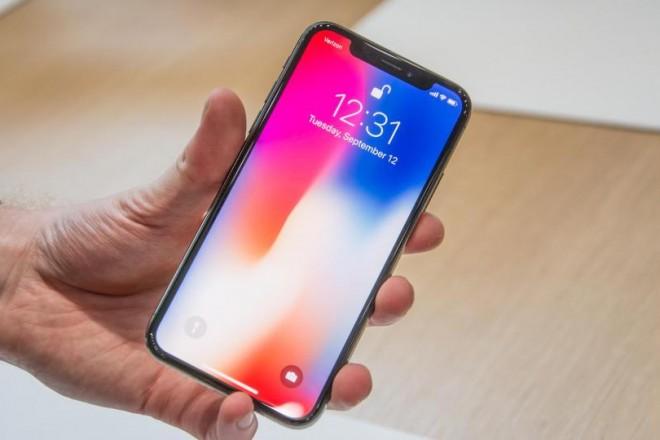 Η Apple ίσως κυκλοφορήσει τα νέα iPhone και iPad πιο νωρίς απ'όσο πιστεύαμε