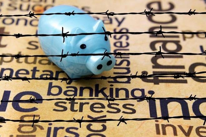 Η επόμενη μέρα μετά τα τεστ αντοχής – Το στοίχημα της χρηματοδότησης της ελληνικής οικονομίας