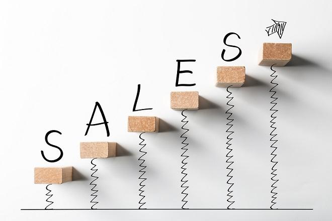 Xρήσιμα tips για να πουλήσετε οτιδήποτε σε οποιονδήποτε