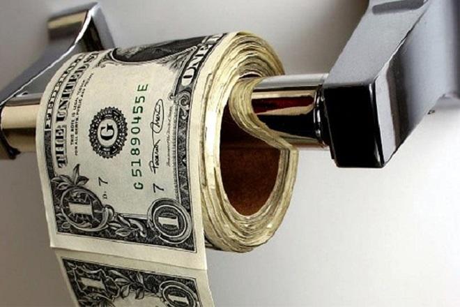 Αυτά είναι τα πιο ακριβά πράγματα στον κόσμο που μπορεί να αγοράσει κάποιος