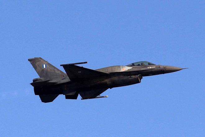 Γαλλικές φρεγάτες και αμερικανικά F16 στο τραπέζι του ΚΥΣΕΑ