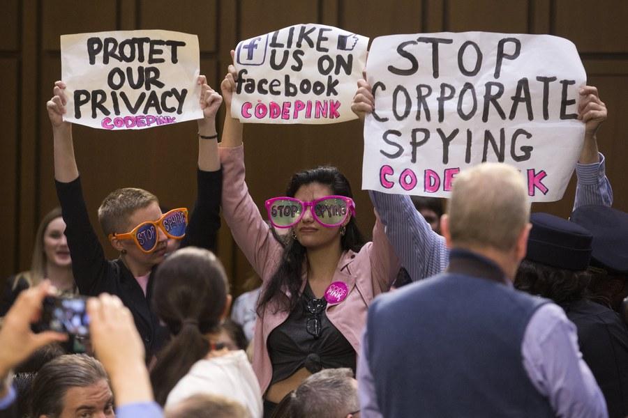 Το Facebook αλλάζει από σήμερα τους κανόνες του: Τι πρέπει να ξέρετε