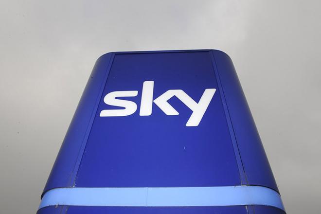 Κλείνει η συμφωνία 39 δισ. δολαρίων μεταξύ Sky και Comcast