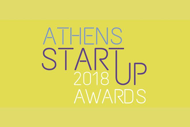 Athens Startup Awards: Την Τετάρτη ο τελικός των 14 φιναλίστ