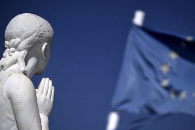 Eurostat: Ακραία φτώχεια για δυο στους δέκα Έλληνες