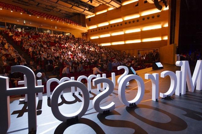 Το 3ο Microsoft Summit έρχεται στις 22 Μαΐου