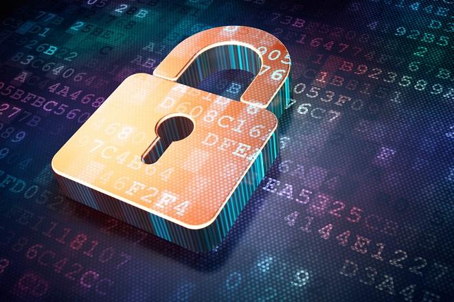 Τι αναφέρουν κυβερνητικές πηγές για το νομοσχέδιο για την Προστασία Δεδομένων Προσωπικού Χαρακτήρα