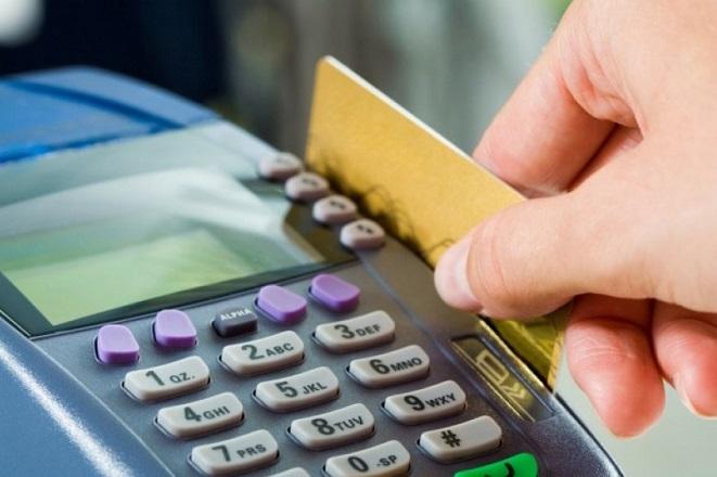 Tελευταία φορολοταρία για 1.000 ευρώ το 2018 – Πότε κληρώνει