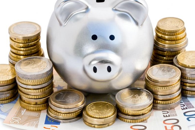 Aυξάνονται τα «φέσια» του δημοσίου προς τον ιδιωτικό τομέα