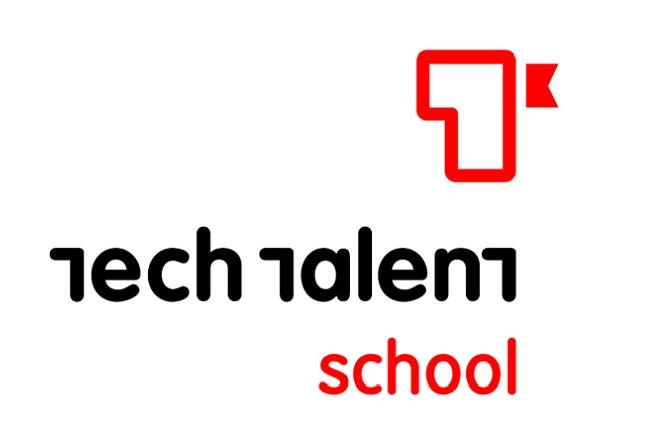 Tech Talent School: Πρωτότυπες δράσεις για την πρόσβαση στην τεχνογνωσία