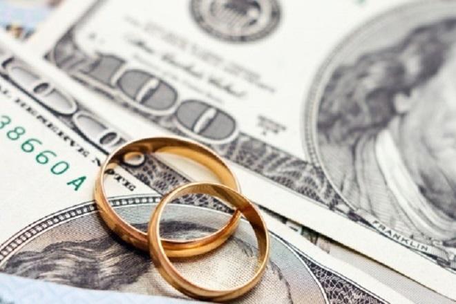 Τα δέκα πιο ακριβά διαζύγια στην ιστορία – Ποιος «έφυγε» με τα περισσότερα