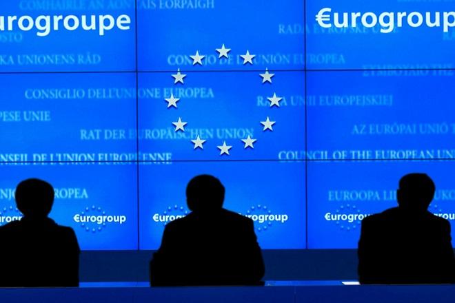 Έκτακτο Eurogroup τον Νοέμβριο για την «τύχη» των συντάξεων