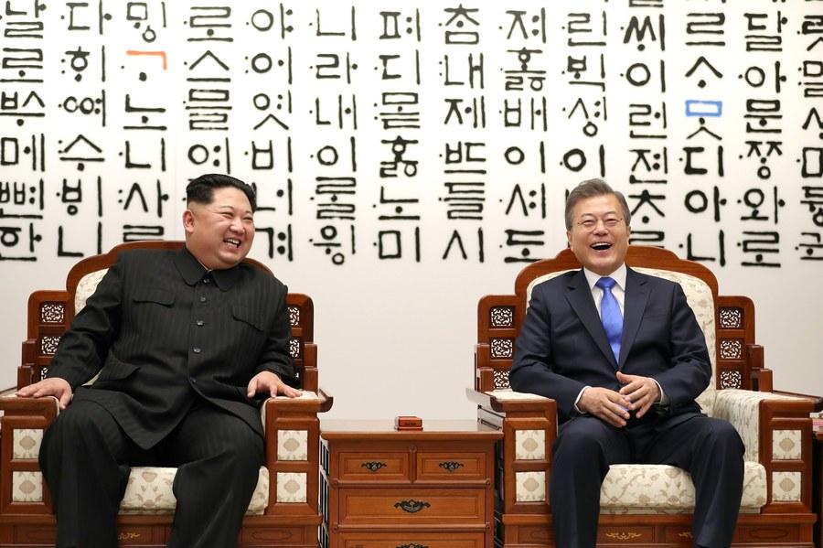 Πιθανή μια συνάντηση Πούτιν – Κιμ Γιονγκ Ουν