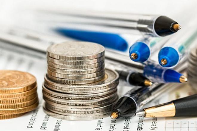 Νέο φορολογικό νομοσχέδιο τέλος Φεβρουαρίου- Τι θα περιλαμβάνει