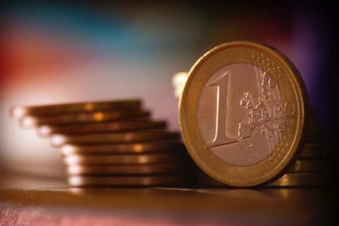 Moody's: H Ελλάδα βαδίζει προς τη μεγαλύτερη δημοσιονομική επέκταση της ευρωζώνης το 2020
