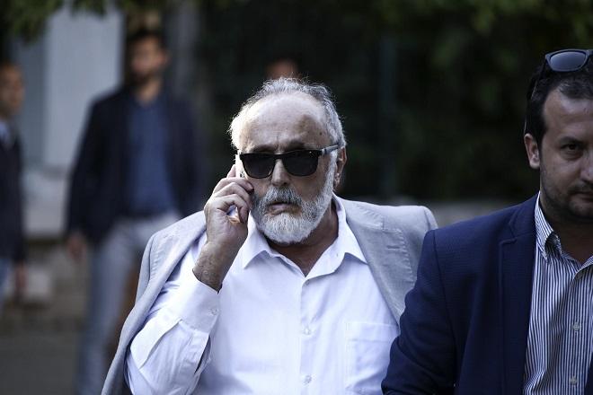Κουρουμπλής: Λύση για τους Έλληνες στρατιωτικούς μετά τις τουρκικές εκλογές