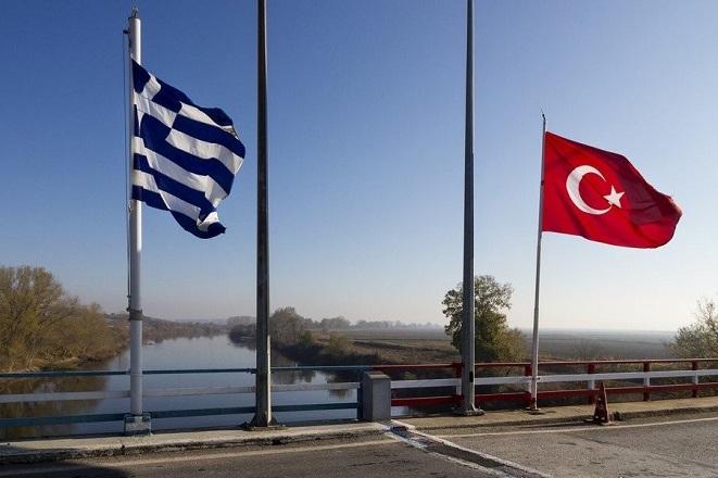 Στην Αθήνα ο επόμενος γύρος των συζητήσεων Ελλάδας – Τουρκίας (βίντεο)