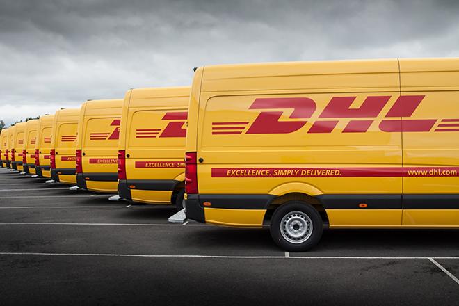 DHL Express: Τα ελληνικά προϊόντα που γνωρίζουν άνθηση στο διεθνές εμπόριο