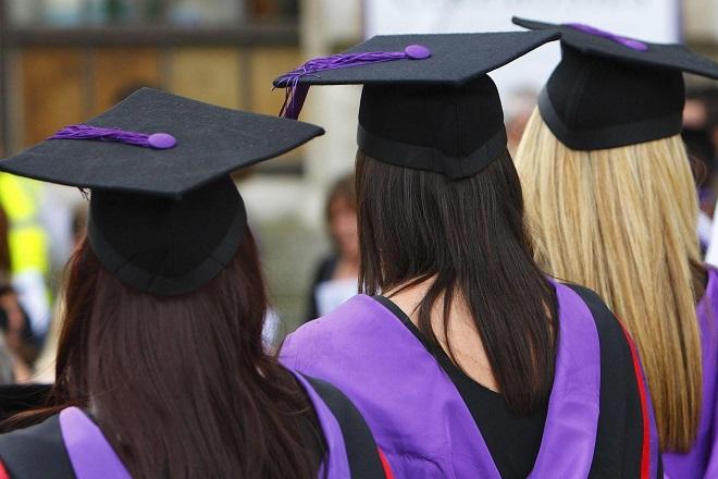 Πώς το πανεπιστήμιο του Μπάκιγχαμ θα αποτρέπει τους φοιτητές να παίρνουν ναρκωτικά
