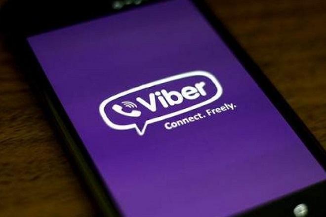 Αυτή η χώρα είναι έτοιμη να μπλοκάρει το Viber