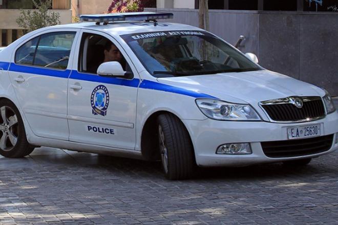 Κυκλοφορικές ρυθμίσεις στο κέντρο της Αθήνας λόγω προεκλογικών συγκεντρώσεων