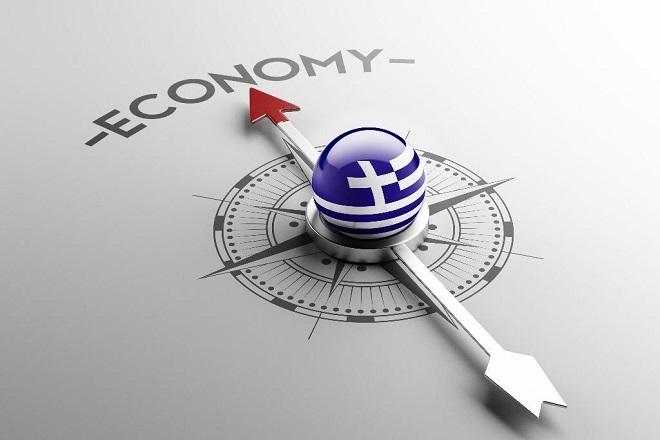 Μεσοπρόθεσμο 2019-2022: Πρωτογενή πλεονάσματα «μαμούθ» και υψηλοί ρυθμοί ανάπτυξης