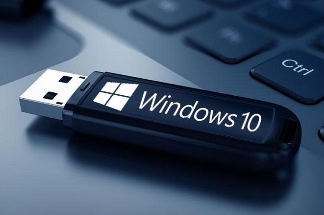 Η νέα αναβάθμιση των Windows 10 «πάγωσε» τους υπολογιστές