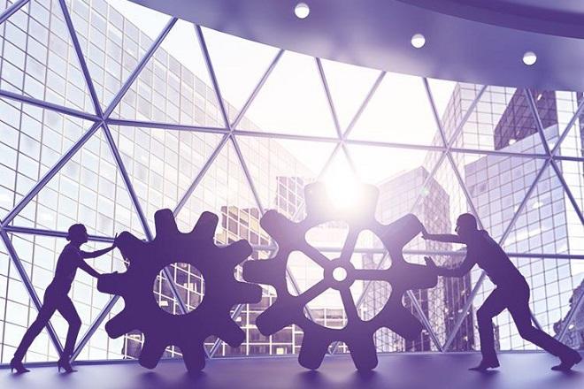 Αυτές είναι οι δέκα εταιρείες που δαπανούν περισσότερα για Έρευνα & Ανάπτυξη