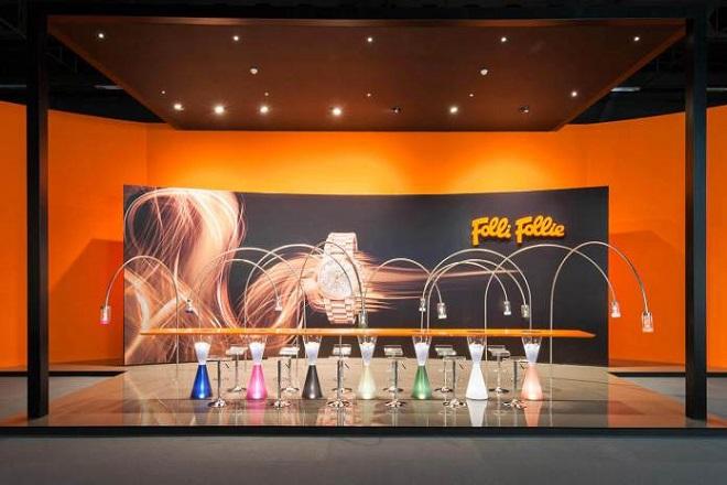 Μήνυση κατά της Folli Follie καταθέτει η Επιτροπή Κεφαλαιαγοράς