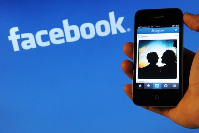 Το Facebook γνωρίζει τις… πολύ προσωπικές σας στιγμές