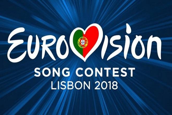 Eurovision: Απόψε η «μάχη» για Ελλάδα και Κύπρο – Τι θα γίνει στη σκηνή και η ψηφοφορία