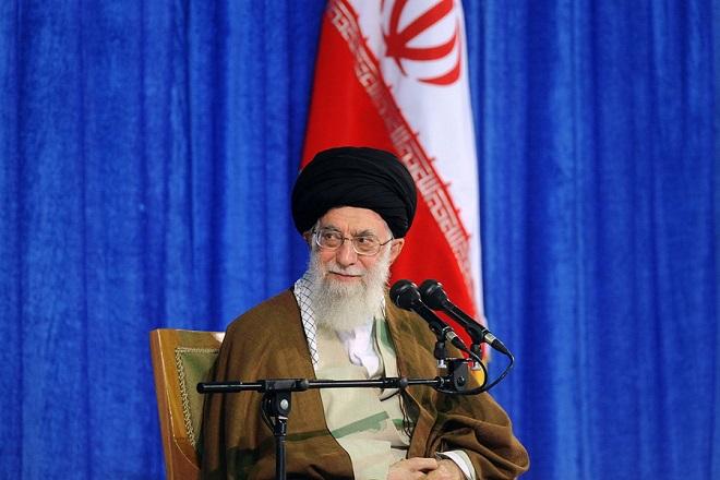 Η Τεχεράνη δεν θα «ξεγελαστεί» από τα πολιτικά «κόλπα» των ΗΠΑ δηλώνει ο Χαμενεΐ
