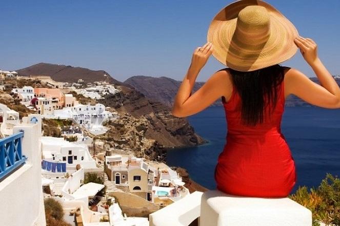 ΙΝΣΕΤΕ: Εσφαλμένη η αντίληψη ότι η Ελλάδα επιλέγεται ως φθηνός προορισμός