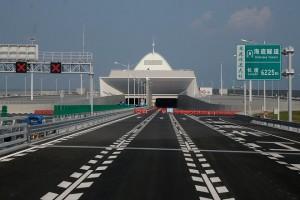 china-tunnel
