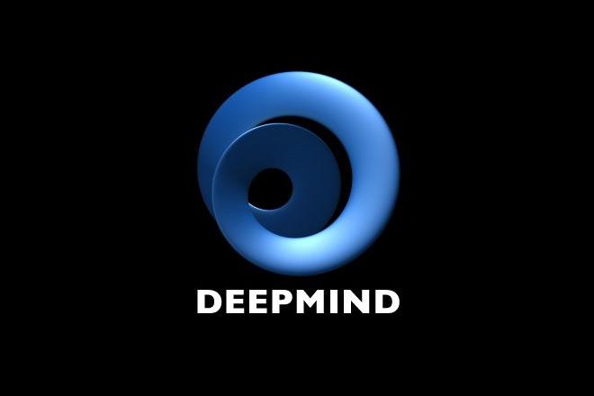 Νέο ορόσημο στο gaming πέτυχε το πρόγραμμα τεχνητής νοημοσύνης AlphaStar της DeepMind