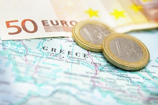 ΟΟΣΑ: Πρωταθλήτρια κόσμου η Ελλάδα στις αυξήσεις φόρων