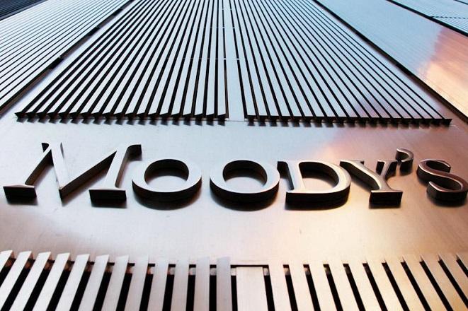 Moody's: Στήριξη στις τιτλοποιήσεις δίνει η προστασία της α' κατοικίας
