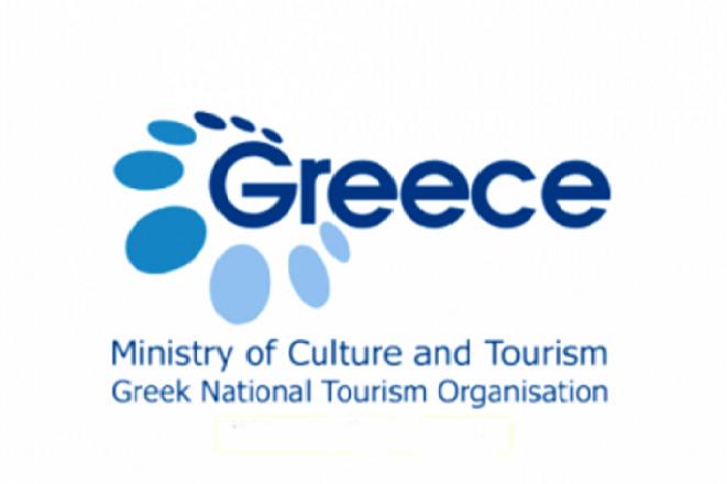 ΕΟΤ: Οι νέες τεχνολογίες στην υπηρεσία του τουρισμού