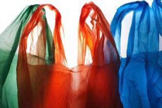 Ακόμα και στο βαθύτερο σημείο των ωκεανών του πλανήτη βρέθηκε πλαστική σακούλα
