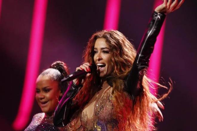Απόψε ο μεγάλος τελικός της Eurovision 2018