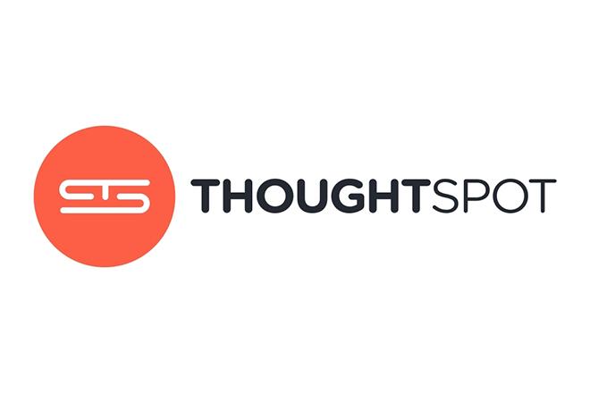 ThoughtSpot: Η startup που βοηθά τις επιχειρήσεις να μπουν σε τάξη μόλις συγκέντρωσε 145 εκατ. δολάρια