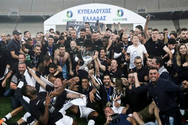 w12-233316PAOK