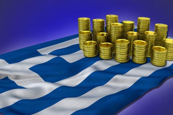 Με ανάπτυξη 2,2% «έτρεξε» η ελληνική οικονομία στο γ' τρίμηνο