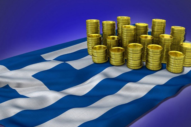 ESM: Νέα σελίδα για την Ελλάδα που πρέπει να συνεχίσει τις μεταρρυθμίσεις