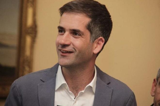Κώστας Μπακογιάννης: «Η Αθήνα χρειάζεται ηλεκτροσόκ για να βγούμε από το τέλμα»