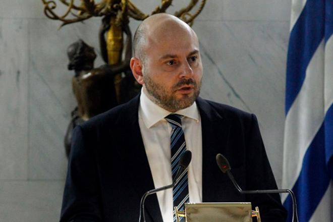 Τέσσερις προτάσεις για τη δημιουργία νέων χρηματοδοτικών εργαλείων από τον πρόεδρο του ΤΕΕ