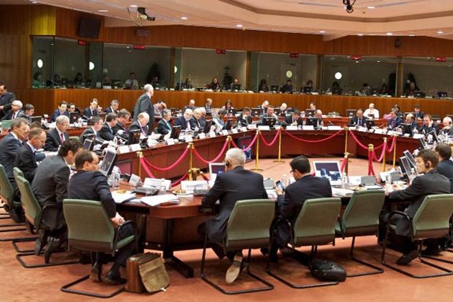 Πρόεδρος EuroWorking Group: Στις 21 Ιουνίου η τελική απόφαση για την Ελλάδα