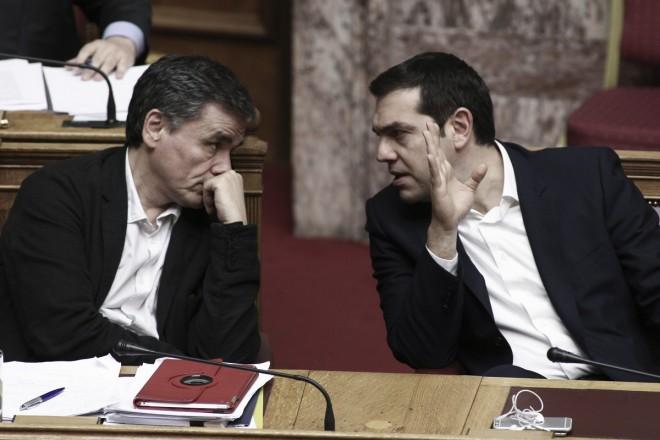 tsipras tsakalotos