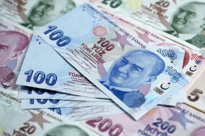 Τουρκία και Αργεντινή στο «μάτι του κυκλώνα» των αγορών